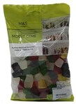 Marks and Spencer Midget Gems 180g