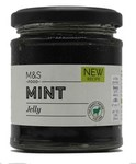 Marks and Spencer Mint Jelly 215g