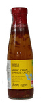 Marks and Spencer Nuoc Cham Vietnamese Dipping Sauce 210g