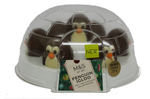 Marks and Spencer Penguin Igloo 140g