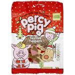Marks and Spencer Percy Pig Festive Helpers 170g