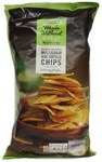 Marks and Spencer Sea Salt and Lime Multigrain Mini Tortilla Chips 5 pack