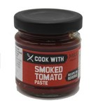 Marks and Spencer Smoked Tomato Paste 90g