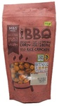 Marks and Spencer Smokey BBQ Mix 100g