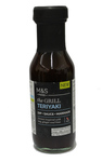 Marks and Spencer The Grill Teriyaki Sauce 305ml