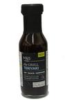 Marks and Spencer The Grill Teriyaki Sauce 305ml