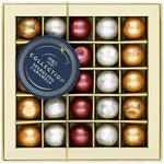 Marks and Spencer The Sparkling Caramel Collection 125g