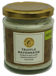 Marks and Spencer Truffle Mayonnaise 160g
