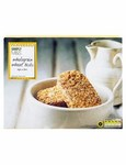 Marks and Spencer Wholegrain Wheat Bisks 24s 480g