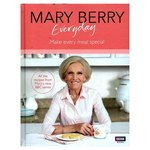 Mary Berry Everyday Cook Book