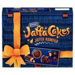 McVities Jaffa Cakes Jaffa Hamper 405g