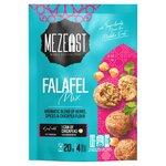 Mezeast Falafel Mix 80g