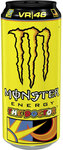 Monster Energy Valentino Rossi The Doctor 500ml Can