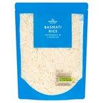 Morrisons Basmati Micro Rice 250g