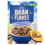 Morrisons Bran Flakes 1kg