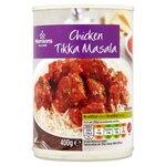 Morrisons Chicken Tikka Masala 400g