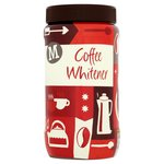 Morrisons Coffee Whitener Regular 500g