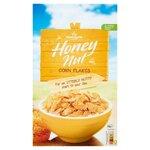 Morrisons Honey Nut Corn Flakes 750g