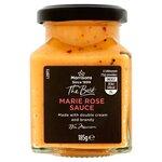 Morrisons The Best Marie Rose Sauce 165g