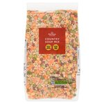 Morrisons Wholefoods Country Soup Mix 500g