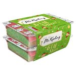 Mr Kipling Elf Slices 6 Pack