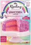 Mr Kipling Unicorn Cake Mix 400g