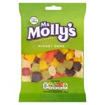 Ms Molly Midget Gems 200g