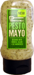 Marks and Spencer Pesto Mayo 280g