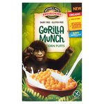 Natures Path Gorilla Munch Cereal 300g