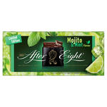 Nestle After Eight Mojito and Mint 200g