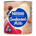 Nestle Condensed Milk 397g