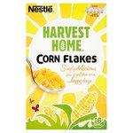 Nestle Harvest Home Cornflakes 500g