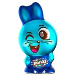 Nestle Smarties Bunny Milk Chocolate Hollow Figure Medium 94g