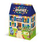 Nestle Smarties Easter House 104g