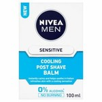Nivea Men After Shave Balm Sensitive Cool 100ml