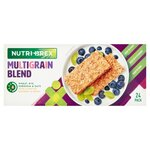 Nutribrex Multigrain Blend 24 Pack