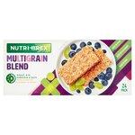 Nutribrex Multigrain Blend 24 Pack