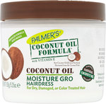 Palmers Coconut Oil Moisture Grow 150g