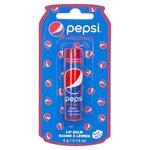 Pepsi Wild Cherry Lip Balm 3g