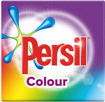 Persil Bio Colour Laundry Powder 23 Wash 1.61kg