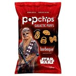 Popchips Star Wars BBQ 85G