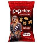 Popchips Star Wars BBQ 85G