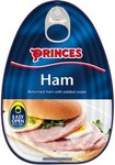 Princes Pear Shaped Ham 325g