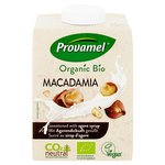 Provamel Organic Sweetened Macadamia Drink 500ml
