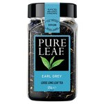 Pure Leaf Earl Grey Loose Tea 125g