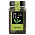 Pure Leaf Green Tea with Jasmine Loose Tea 135g