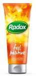 Radox Feel Positive Scent Touch Body Wash 200ml