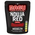 Ragu Nduja Red Sauce 250G