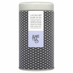 Rare Tea Co Loose Jasmine Tip Tea 25g