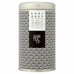 Rare Tea Company Earl Grey 50g Caddy